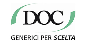 doc-generici