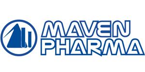 maven-pharma