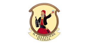 il-cantiniere-ditalia-sas