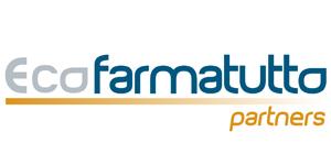 ecofarmatutto-partners-s-r-l