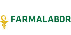 farmalabor-srl