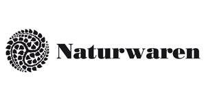 naturwaren