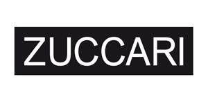 zuccari-srl