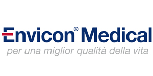envicon-medical-srl