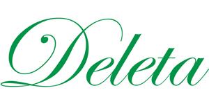 deleta-srls