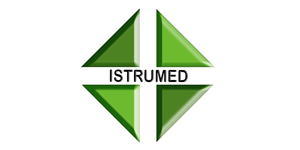 istrumed-srl