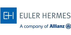 euler-hermes-a-company-of-allianz
