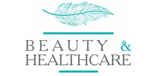 beauty-healthcare-srl
