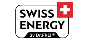 swiss-energy-pharma-gmbh-switzerland