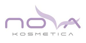 nova-cosmetica