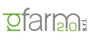rdfarm-2-0-srl