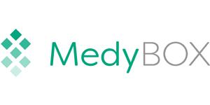 medybox-asg-srl