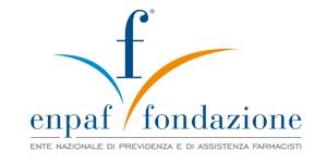 enpaf-ente-nazionale-previdenza-assistenza-farmacisti