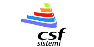 csf-sistemi