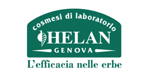 helan-cosmesi-di-laboratorio-srl