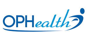 omini-pharma-ophealth