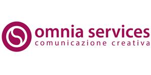 omnia-services