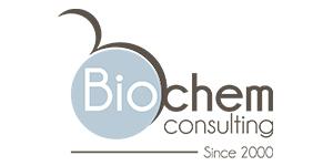 biochem-consulting-s-r-l