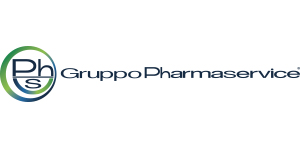 pharmaservice