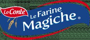 le-farine-magiche-decori