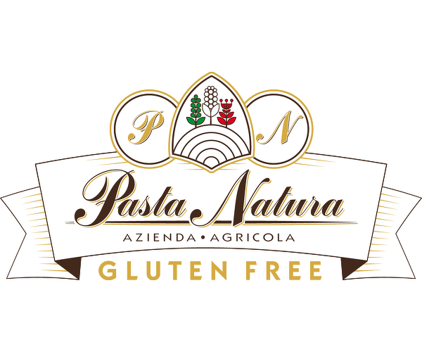 pasta-natura-societa-agricola
