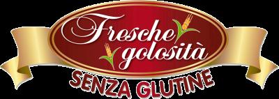 fresche-golosita-senza-glutine