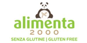 ALIMENTA 2000 SRL