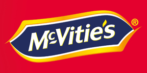 mc-vities