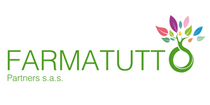 farmatutto-partners-sas