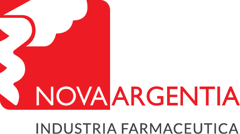 industria-farmaceutica-nova-argentia-spa