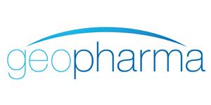geopharma