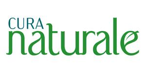cura-naturale