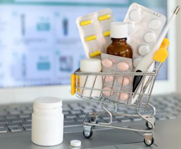 16-milioni-di-italiani-acquistano-online-prodotti-farmaceutici