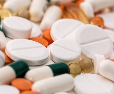 le-farmacie-del-futuro