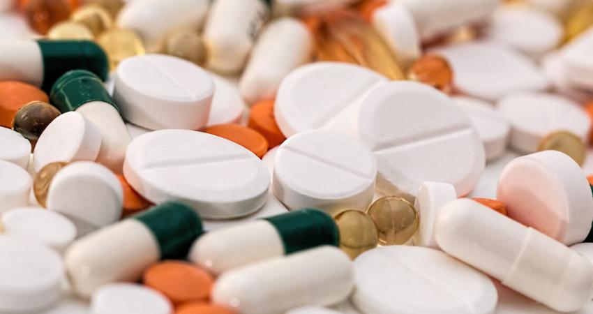 Le farmacie del futuro