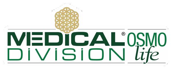medical-division-srl