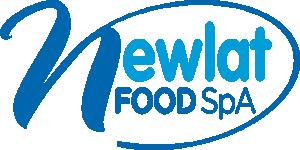 newlat-food-spa